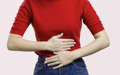 Doenças Autoimunes E O Intestino