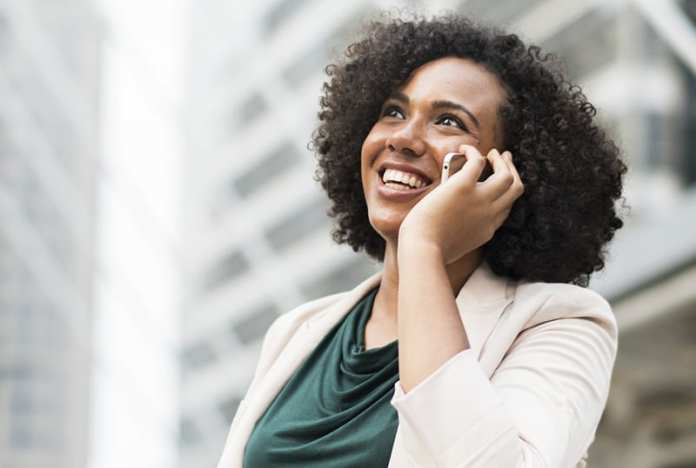 Cell Phone Etiquette At The Workplace