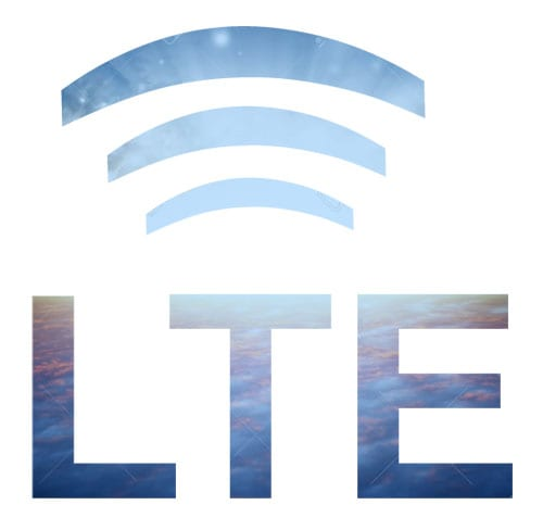 What Is LTE?