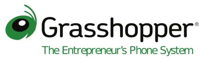 Grasshopper VoIP Service - Best VoIP Providers For Business