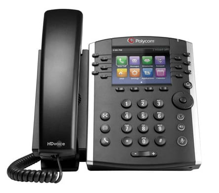 Vonage VoIP Provider - Best VoIP Providers For Business