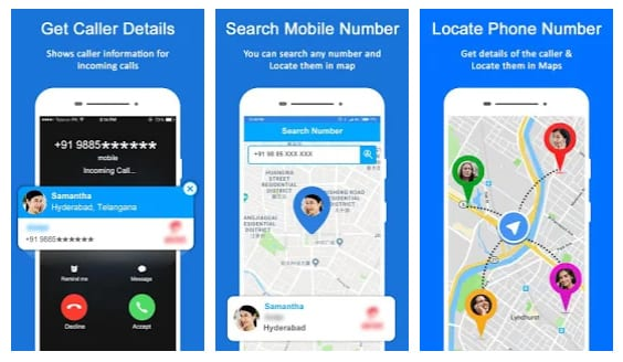 How To Track A Phone Number For Free