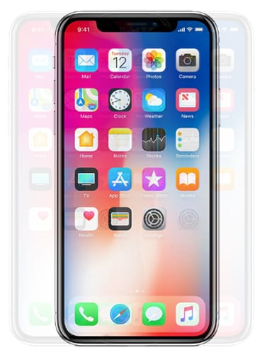 What Is iPhone Ghost Touch
