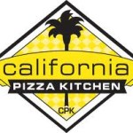 California Pizza Kitchen Scout Tour