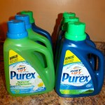 Great Prices At The ACME #StockUpSale – Great Deal on Purex