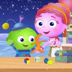 Get Creative with Creative Galaxy – A New Art Adventure Series by Amazon Prime Instant Video