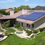 5 Major Questions About Going Solar