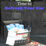 Fall is the Perfect Time to Refresh Your Car