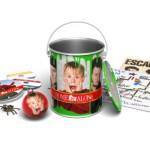 Home Alone 25th Anniversary Collector's Edition Gift Set {Giveaway}