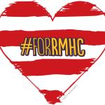 Support the RMHC Day of Change TODAY