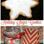 Spread Cheer with These Easy Holiday Treats