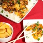 Celebrate Chinese New Year with this Delicious General Tso's Chicken Recipe