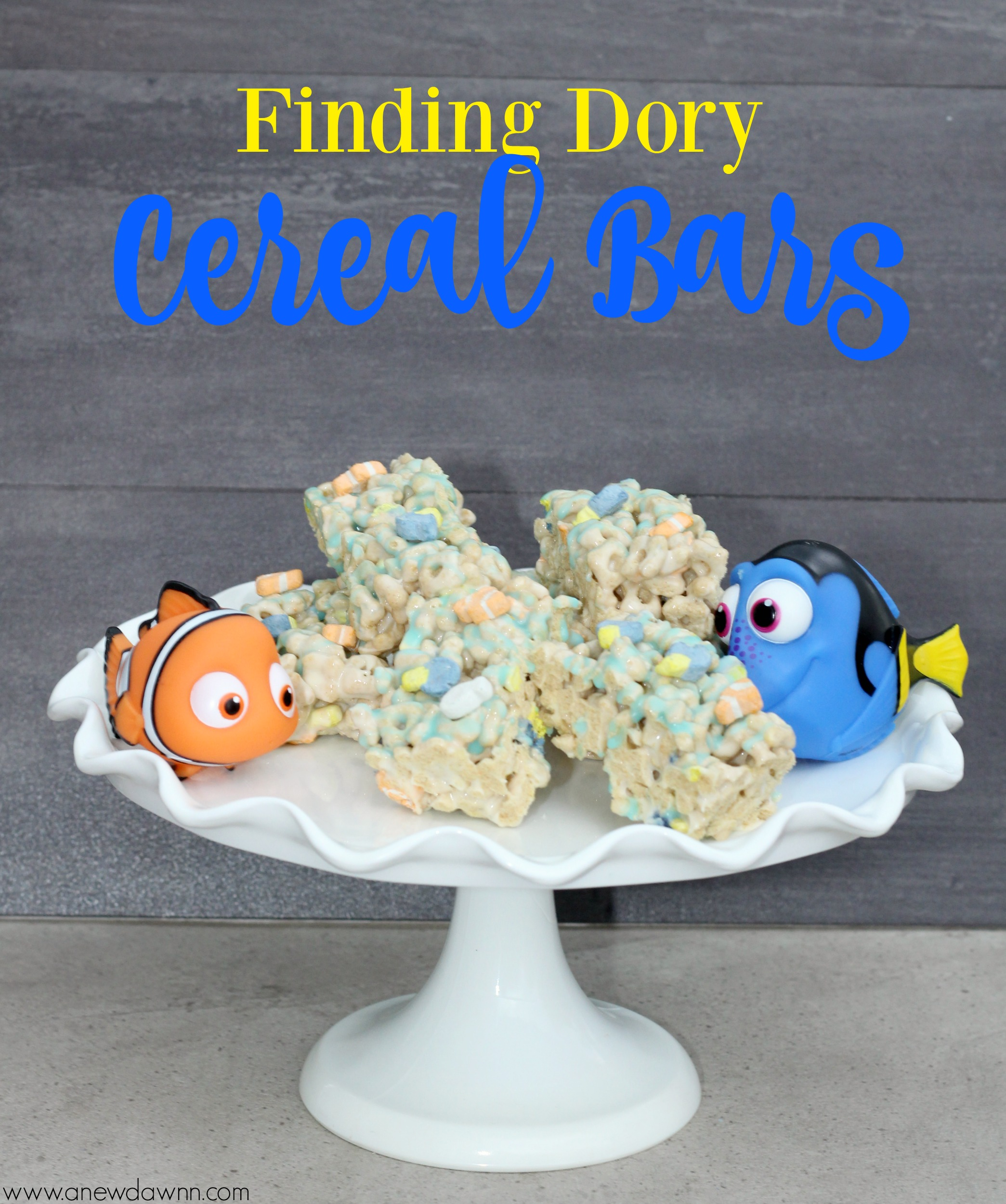 Finding-Dory-Cereal-Bars