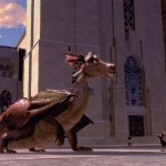 Shrek Anniversary Edition Coming to Digital HD & Blu-ray™