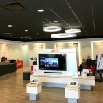 Comcast Xfinity Has a Great New Look