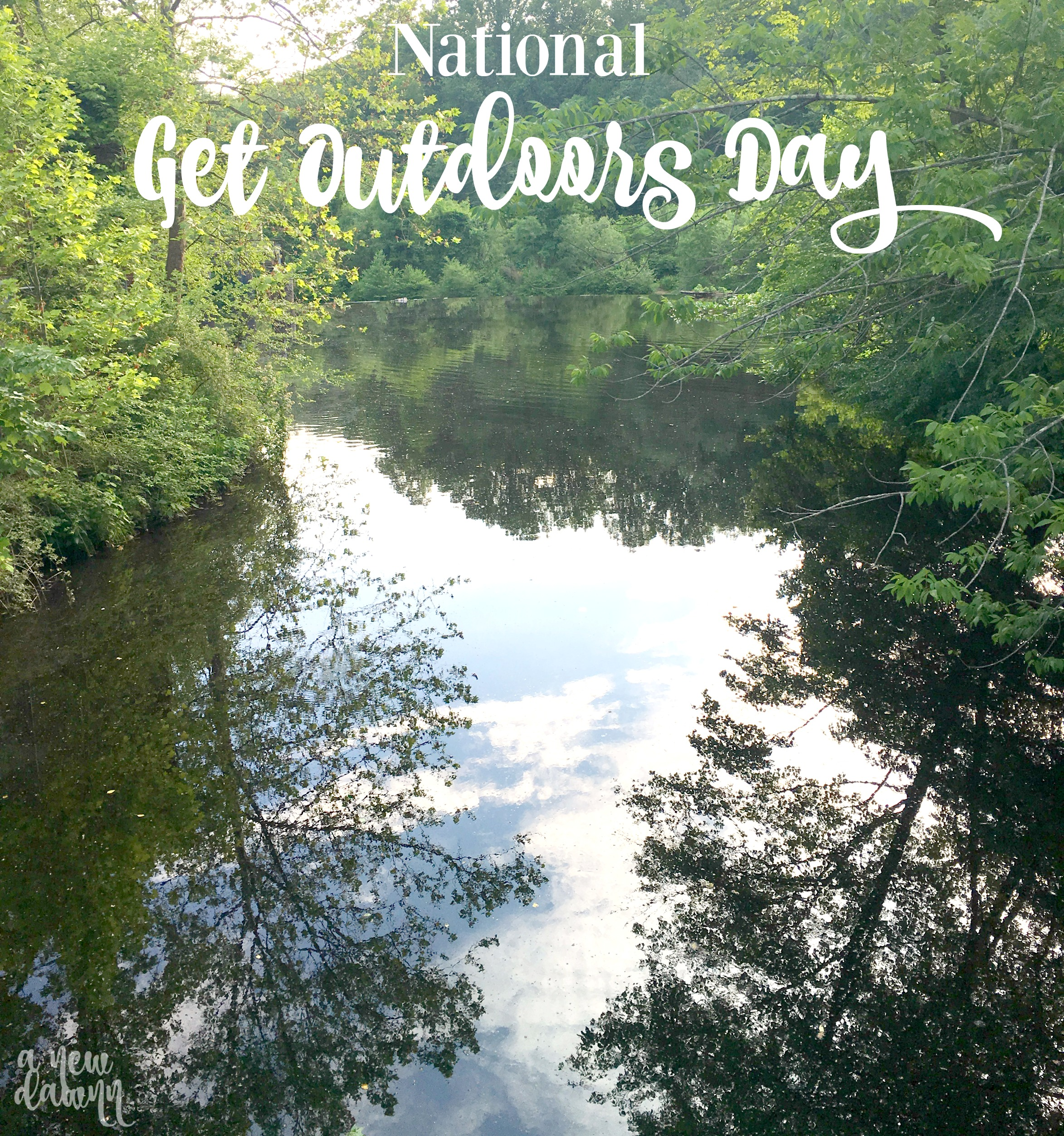 Get-outdoors-day