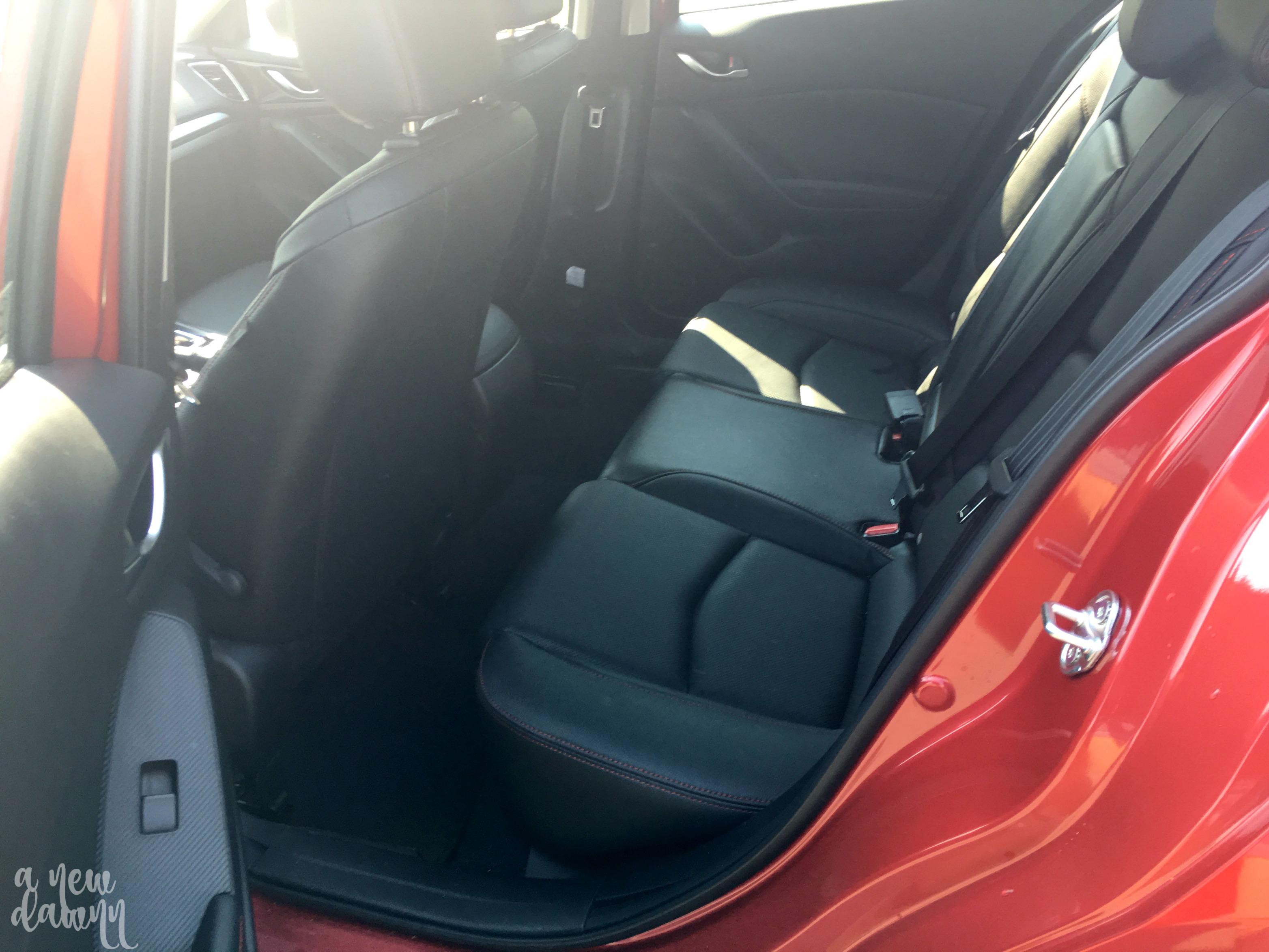 Mazda-3-backseat