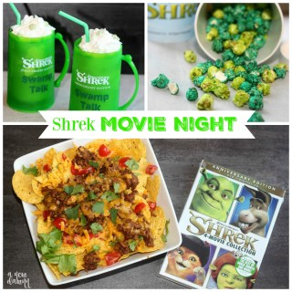 shrek-movie-night