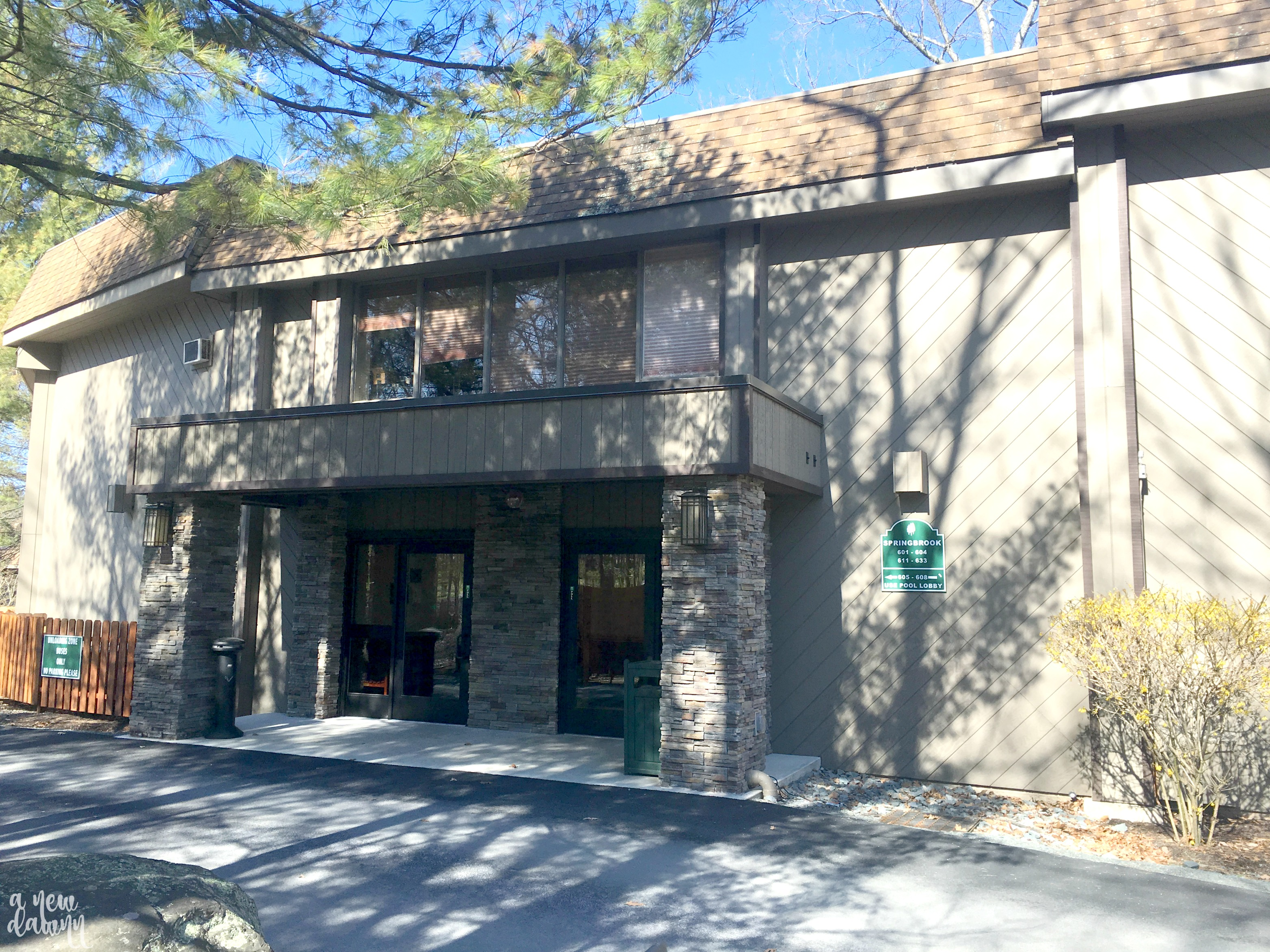 Woodloch-building-entrance