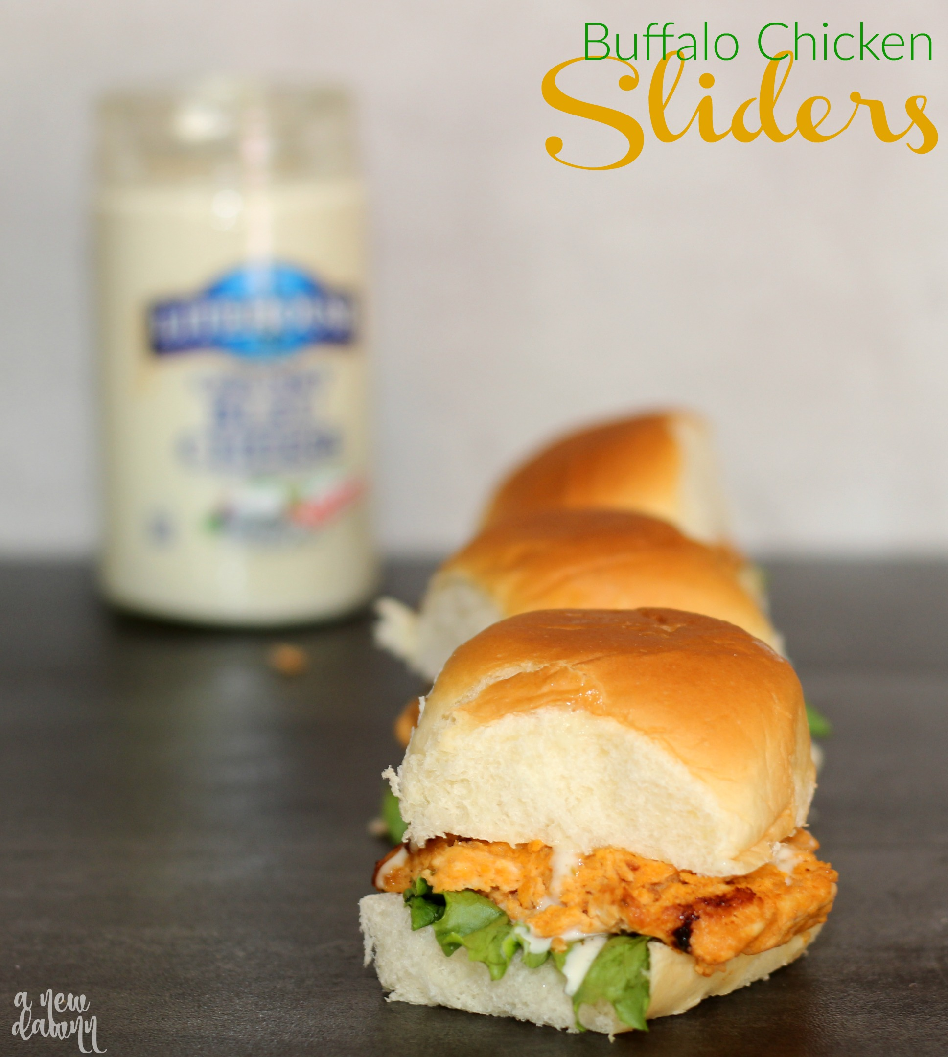 buffalo-chicken-slider-recipe