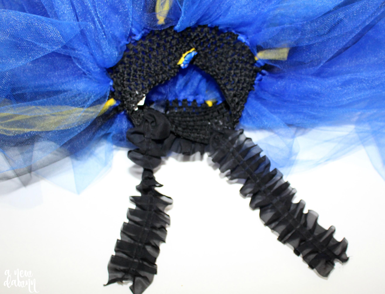 dory-dress-straps