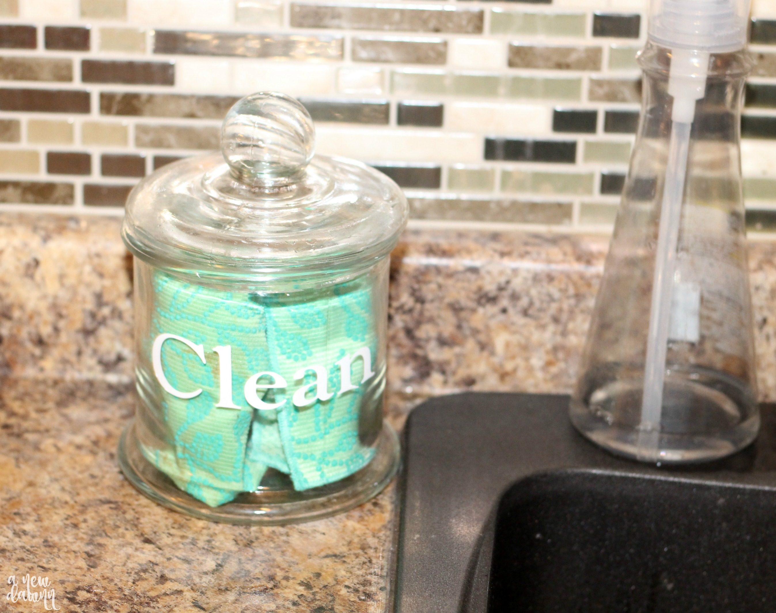 jar-on-counter