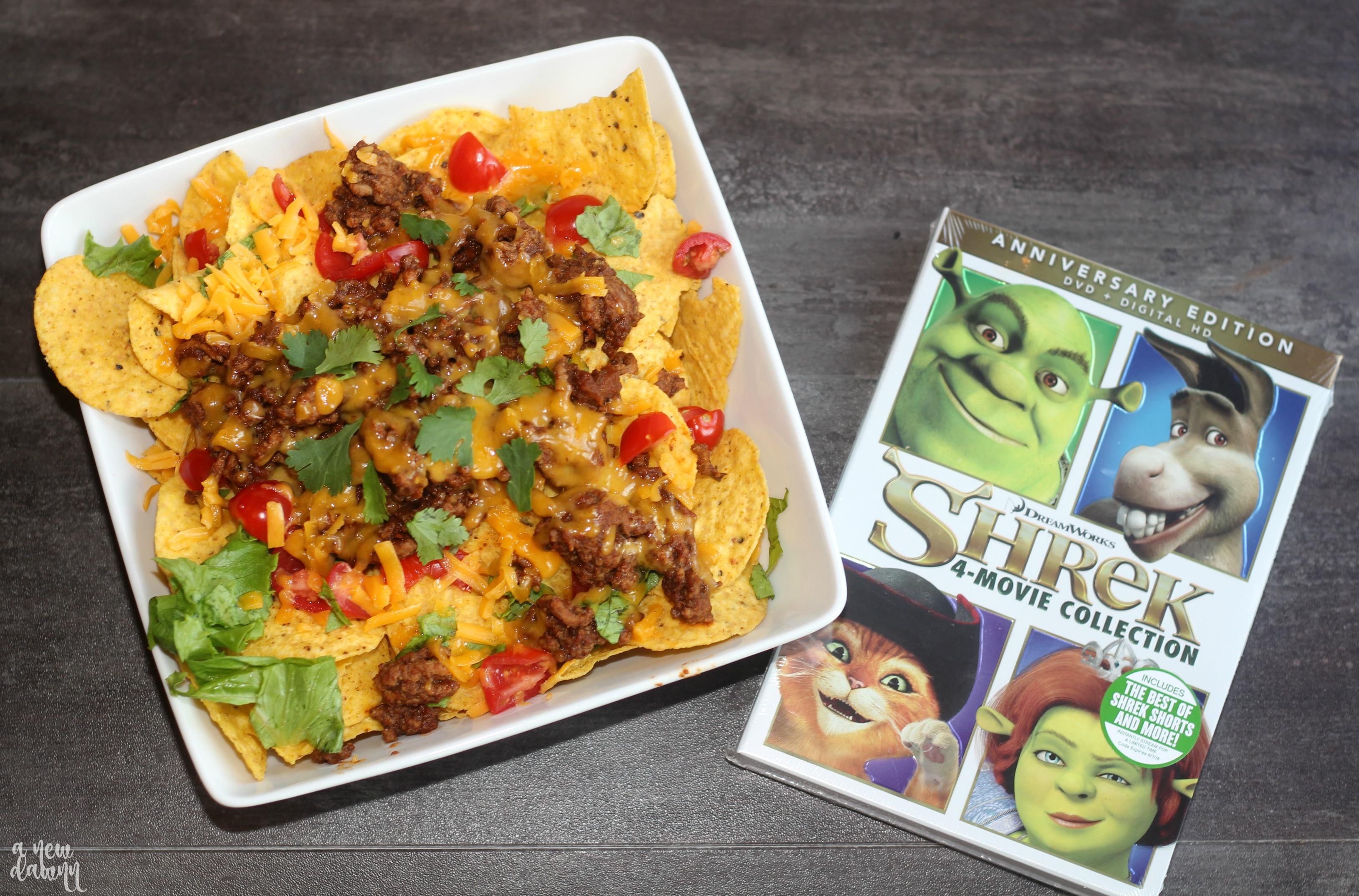 shrek-movie-nachos