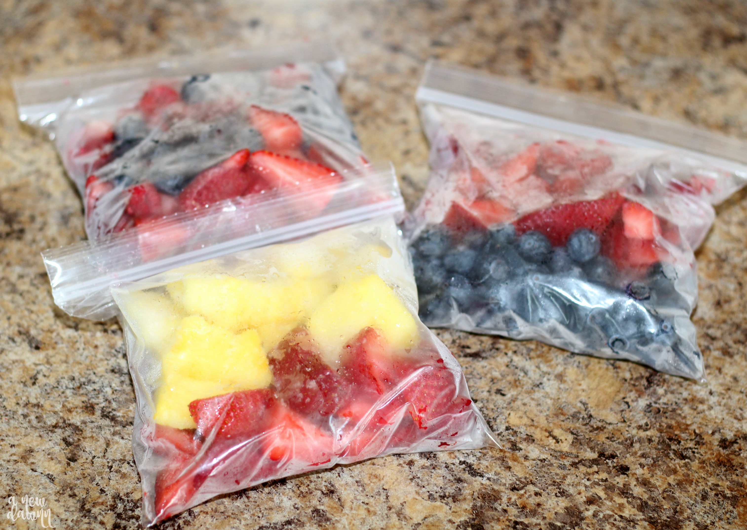 frozen-smoothie-packs