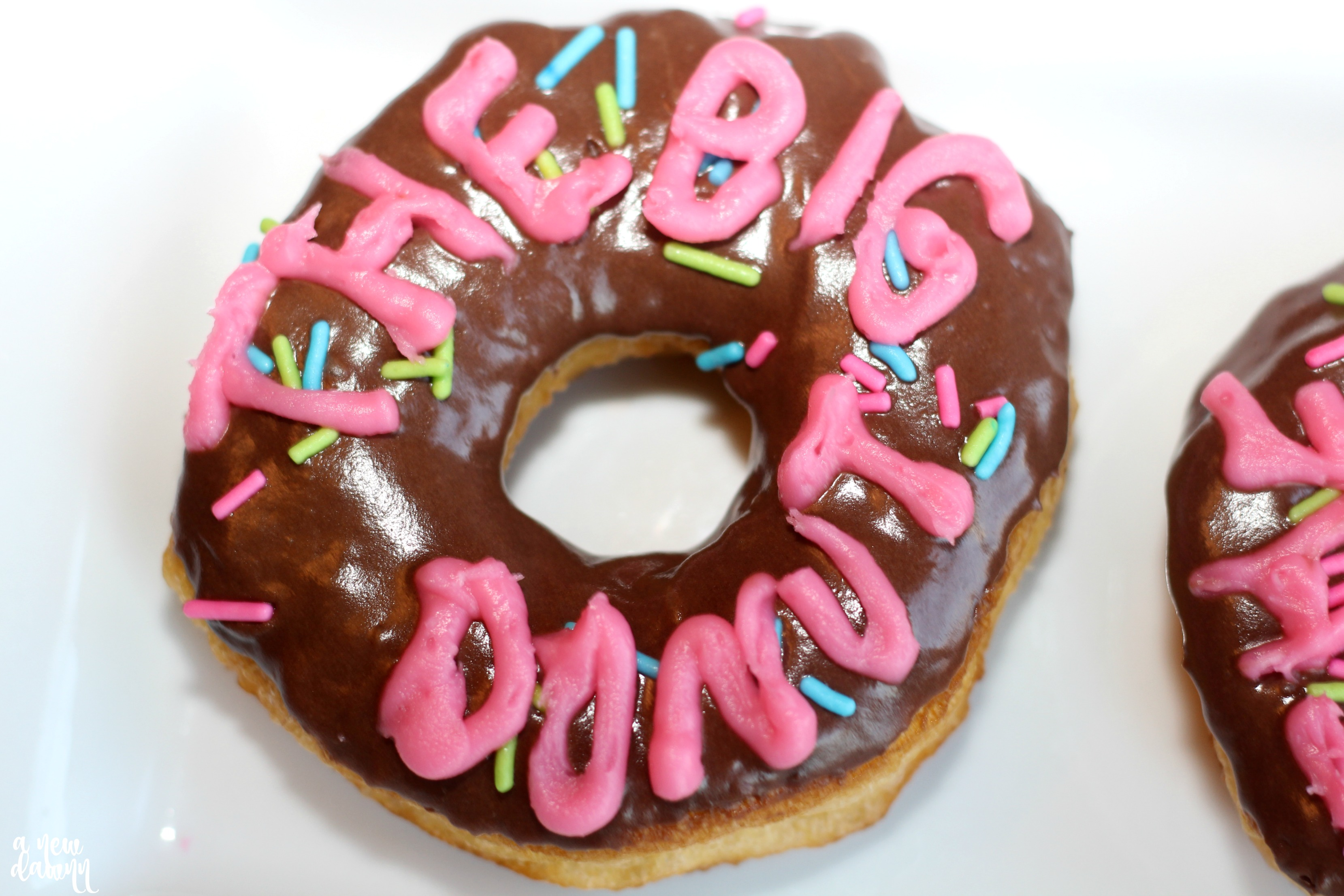 the-big-donut-recipe