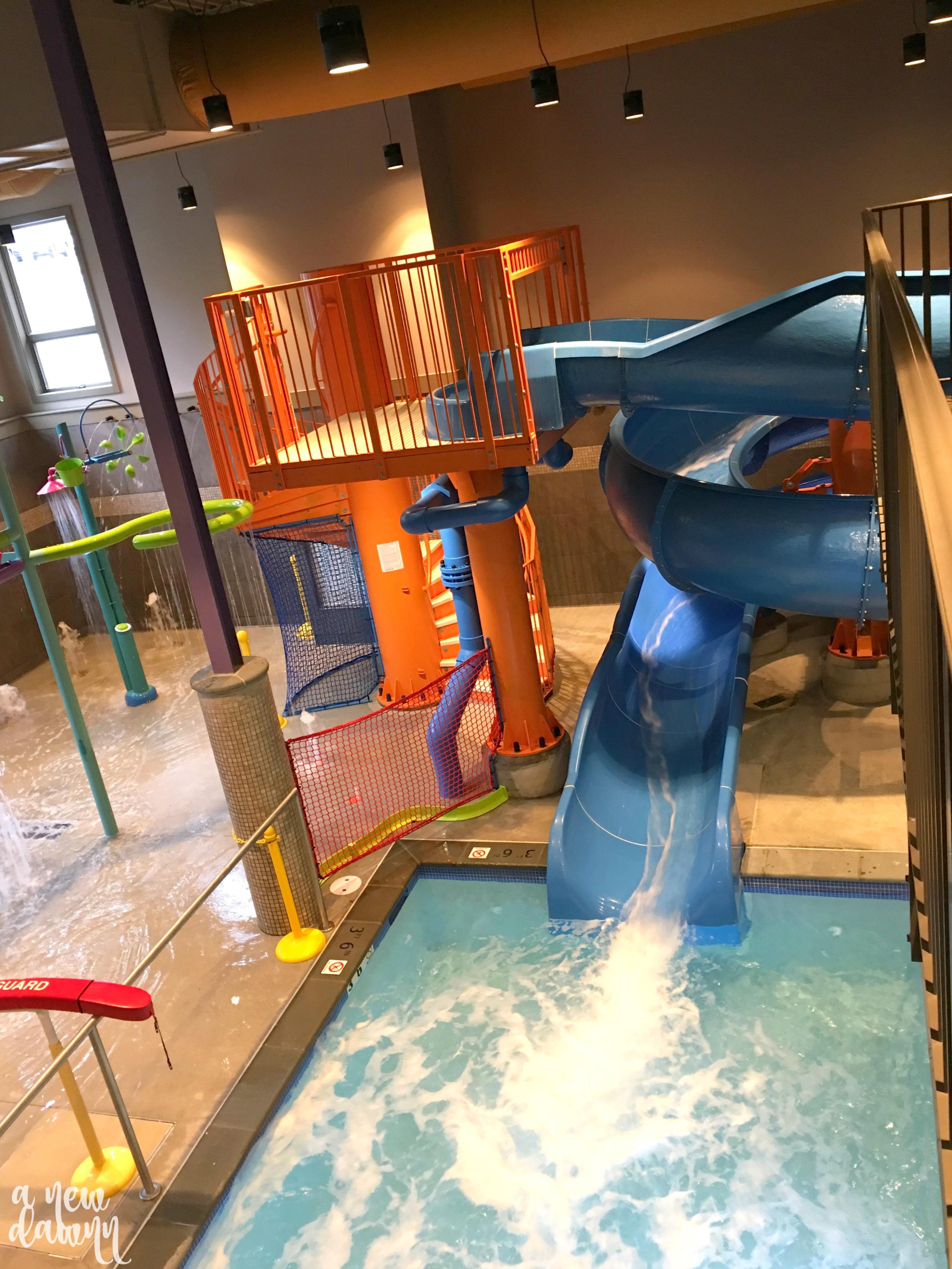 woodloch-indoor-pool