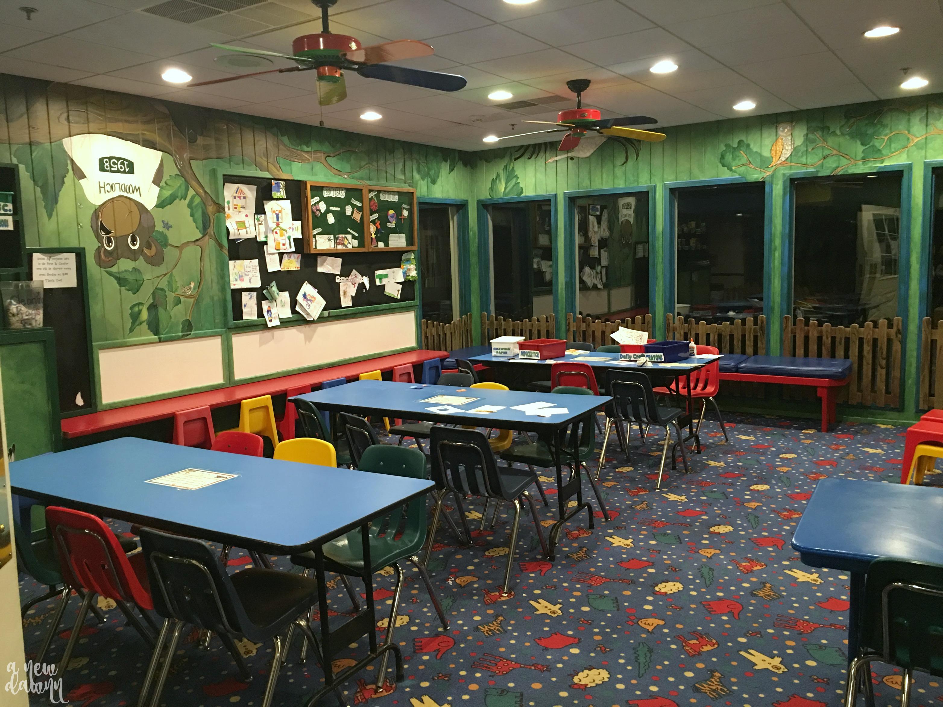 woodloch-kids-room