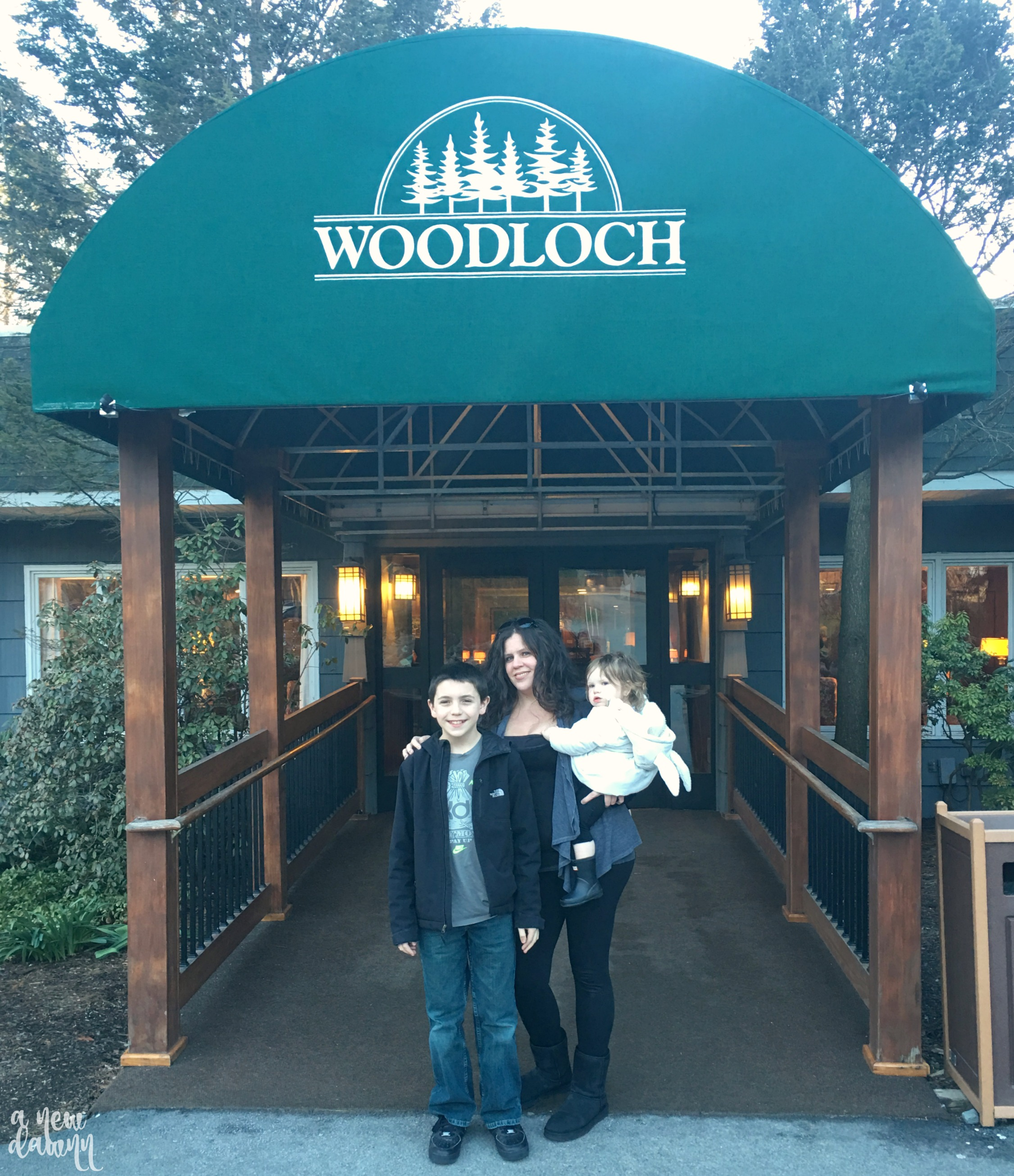 woodloch-resort