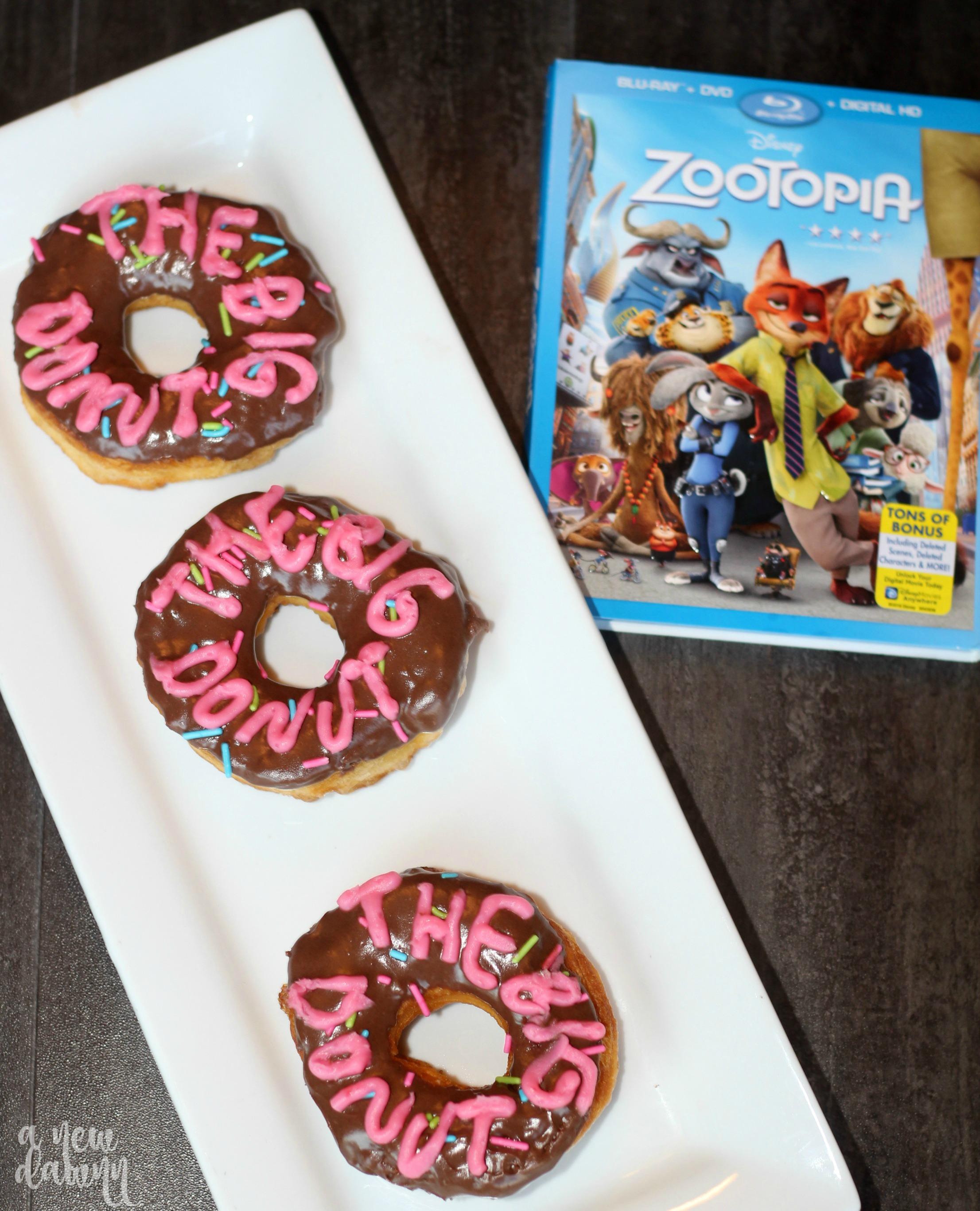 zootopia-donut-recipe