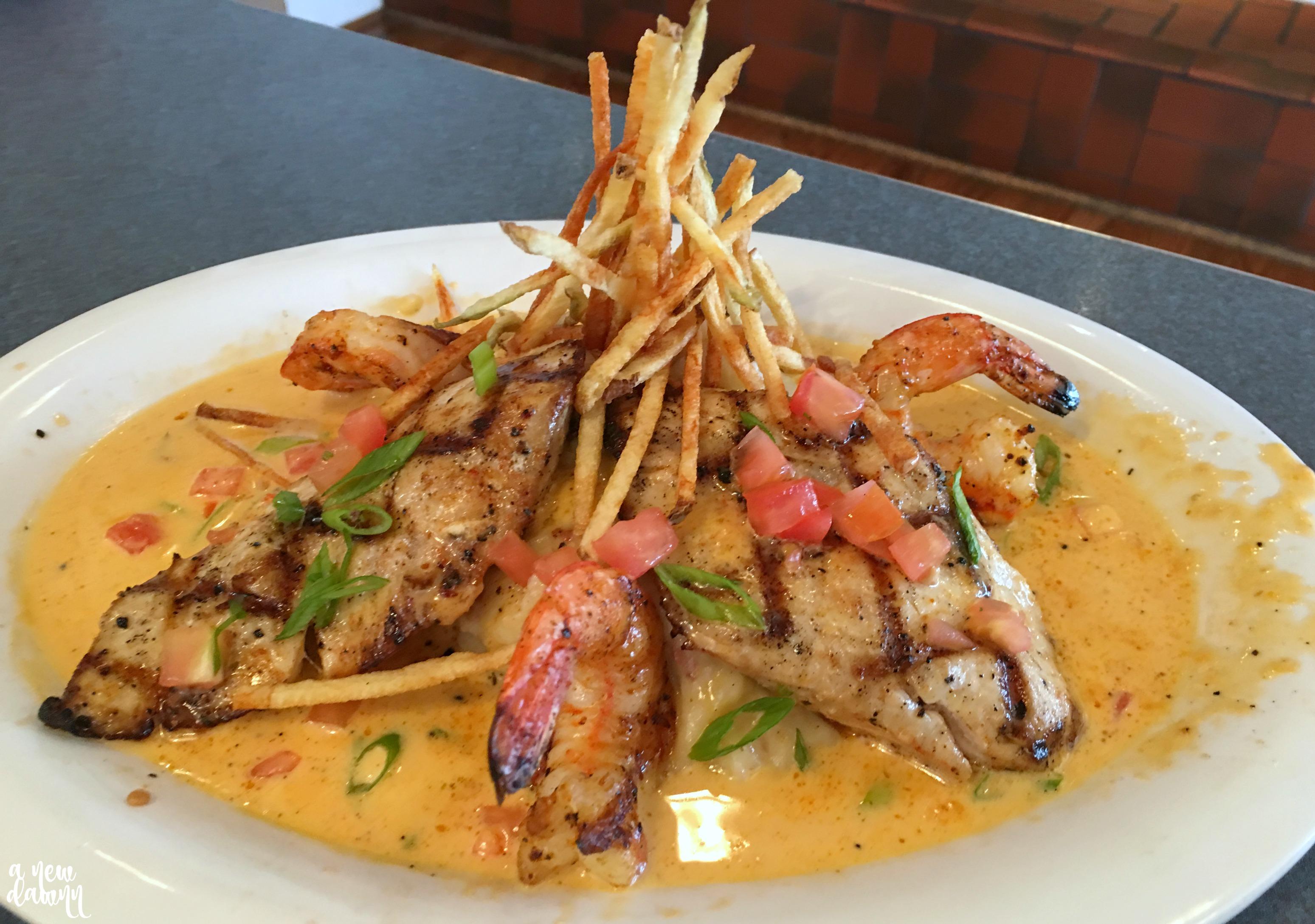 Bubba-Gump-Shrimp-Co