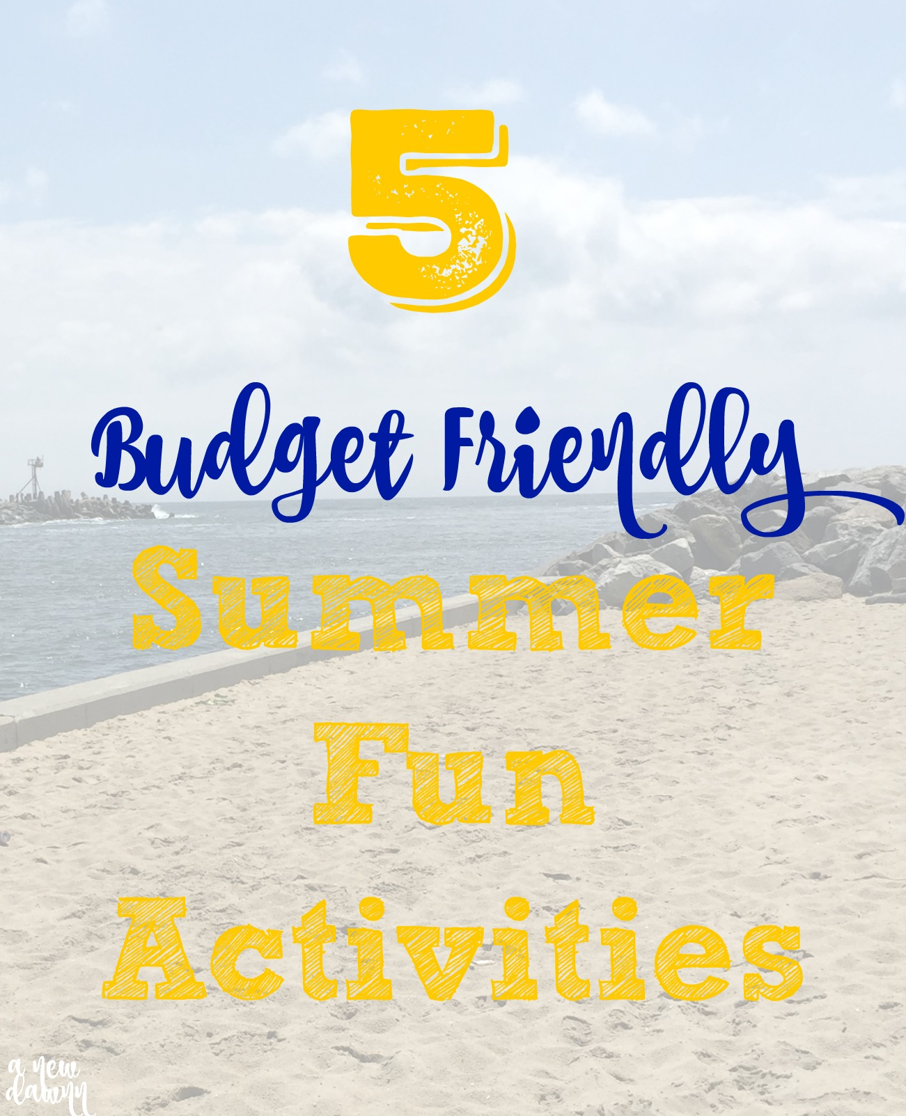 budget-friendly-summer-fun