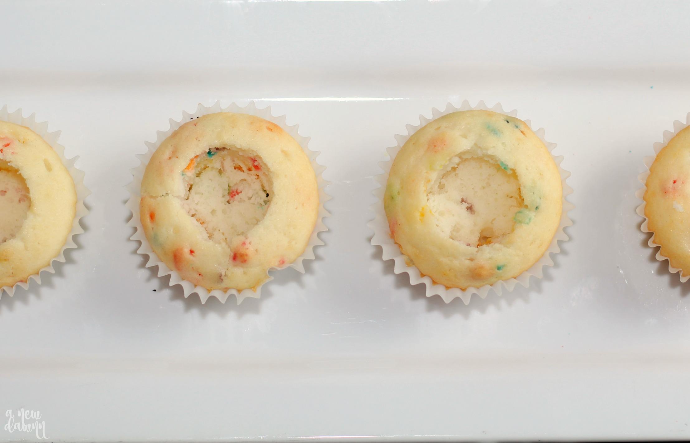 fruity-pebbles-cupcakes