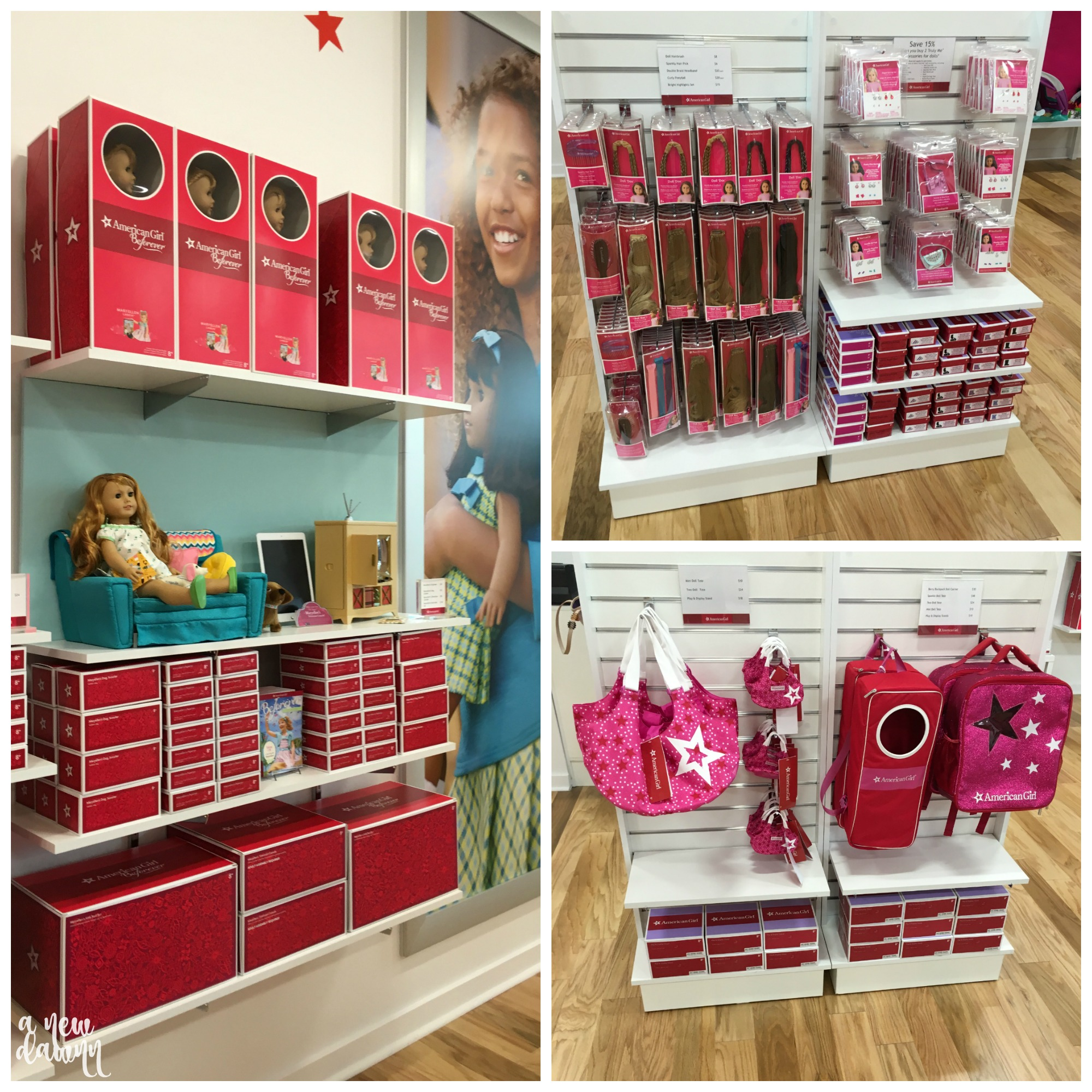 American-Girl-Store-King-of-Prussia