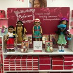The American Girl Store at King of Prussia Mall Opens This Weekend