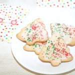 Watch If You Give a Mouse a Christmas Cookie on Amazon Prime & Bake Up Some Fun with Your Family