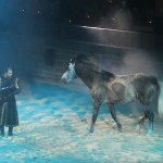 Save on Tickets to Medieval Times This Holiday Season