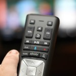 The Best of Both Worlds with Comcast & Netflix