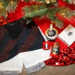 Gift Ideas for the Hard to Shop for Guys in Your Life – BabbleBoxx Men