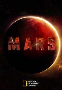 MARS Dvd
