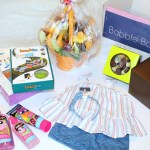 Spring Gift Ideas for Toddlers and Tweens That are Perfect for Easter
