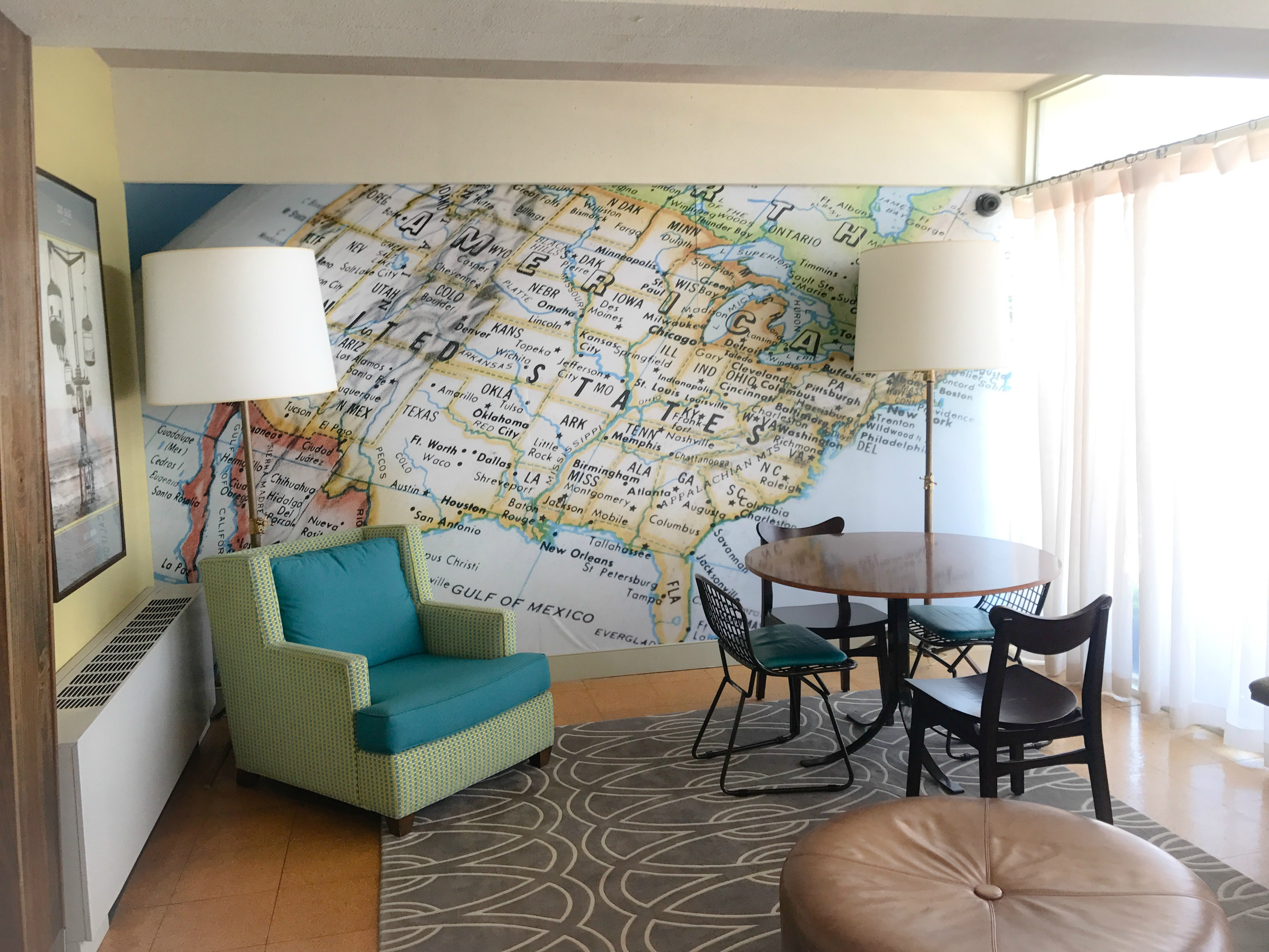 5 Reasons the Pan American Hotel in Wildwood, NJ is Perfect for Families