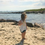 Sun Safety Tips for Kids – A Guide to Sun Protection All Year Long