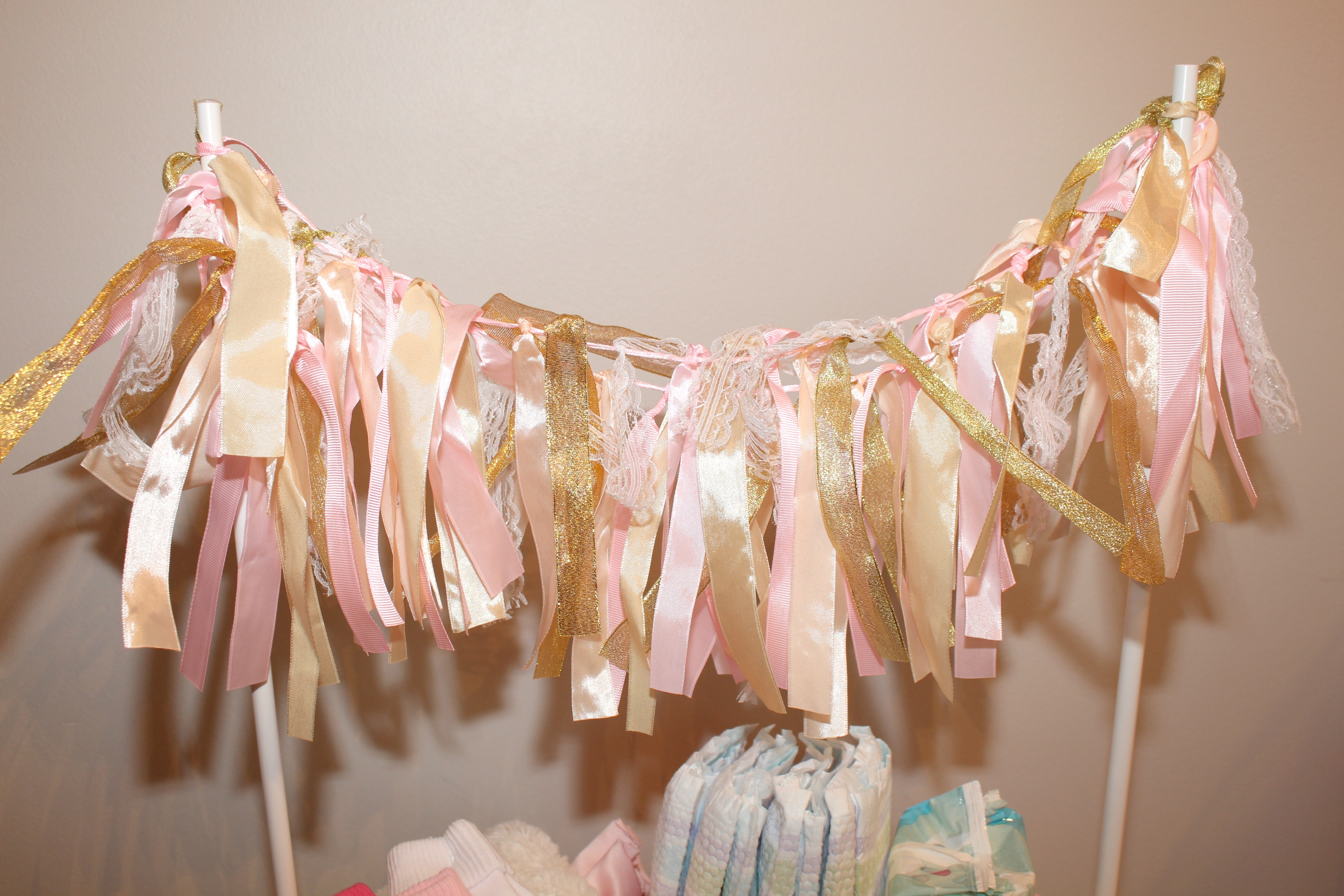 Perfect Baby Shower Gift Idea