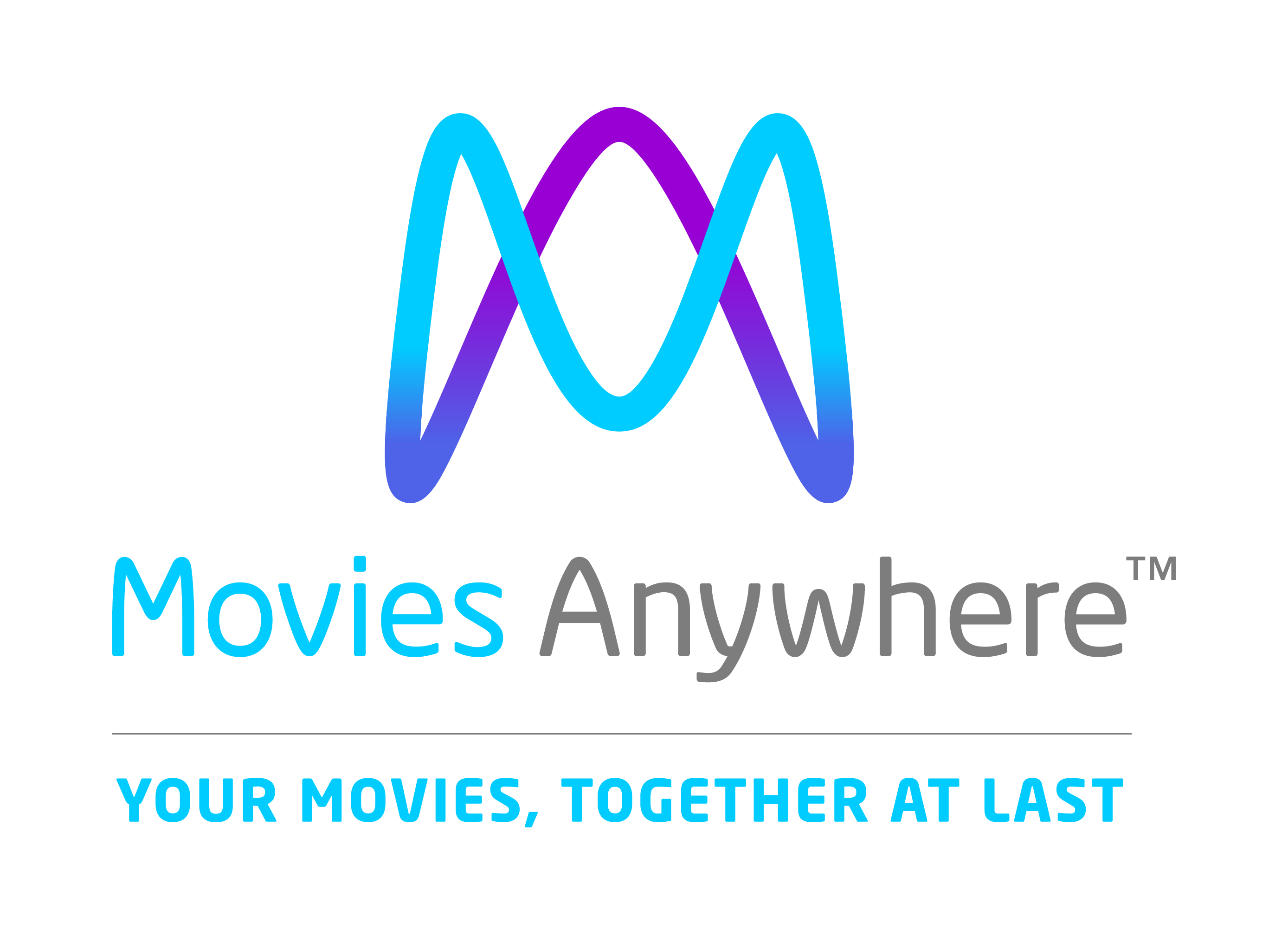Movies Anywhere Minion Halloween Movie Night