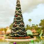 Hollywood Studios Flurry of Fun – Jingle Bell Jingle BAM Dessert Party