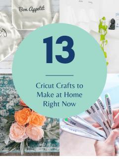 Cricut Craft images